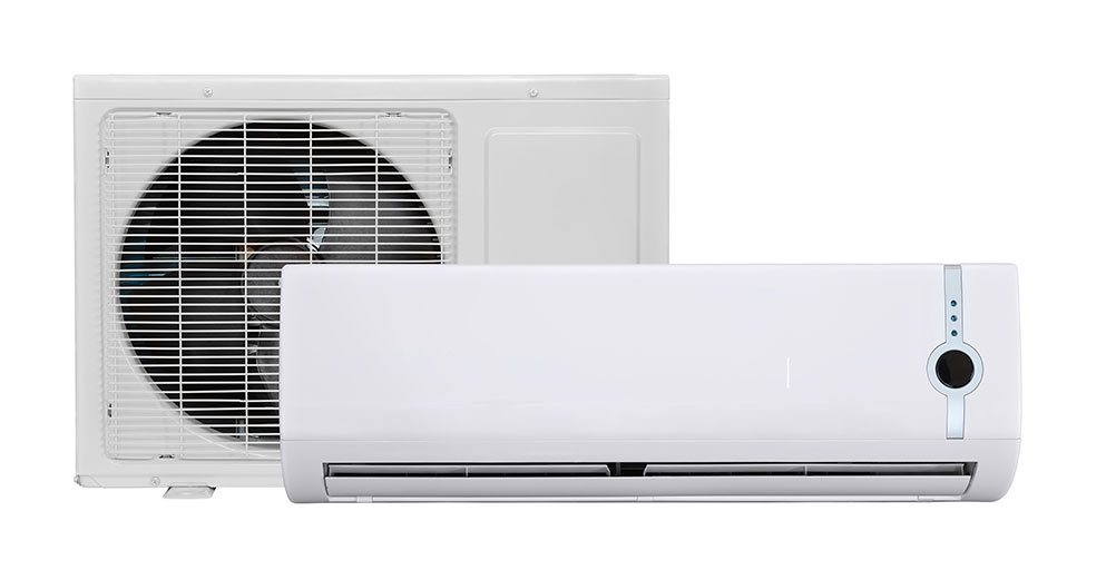 Signature Service HVAC Residential and Commercial HVAC Services